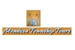 Mondesa Township Tours