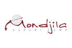 Mondjila Safari Camp