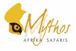 Mythos Safaris