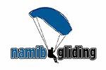Namib Gliding