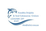 Namibia Dolphin & Seal Catamaran Cruises