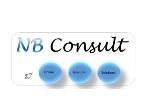 NB Consult