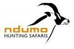 Ndumo Hunting Safaris