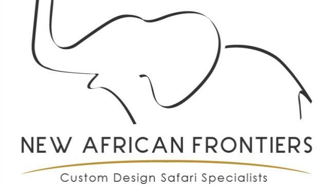 New African Frontiers Tours & Safaris