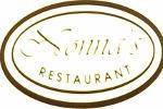 Nonna's Restaurant