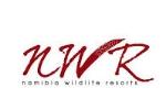 NWR Waterberg Resort