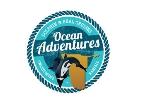Ocean Adventure Tours