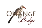 Ohange Lodge
