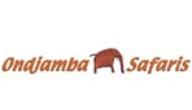 Onjamba Safaris Nambia