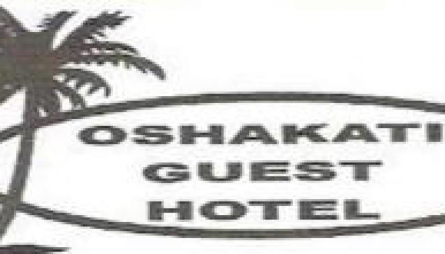 Oshakati Guest Hotel