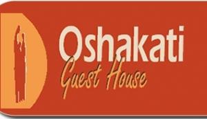 Oshakati Guesthouse