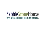 Pebble Stone House