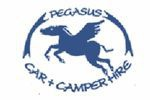 Pegasus Car & Camper Hire