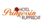 Hotel Prinzessin Rupprecht
