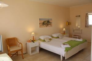 Hotel Prinzessin Rupprecht Swakopmund