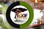 Roof Of Africa Hotel & Conference
