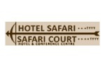 Safari Court & Hotel