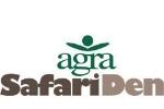 Agra Safari Den