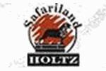 Safriland Holtz