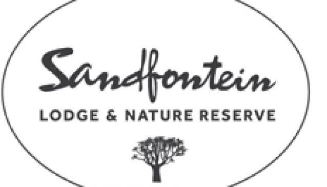 Sandfontein Lodge