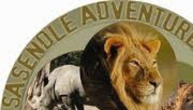 Sasendle Adventure Tours