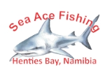 Sea Ace Fishing Adventures cc