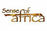 Sense Of Africa Self-drive Tours