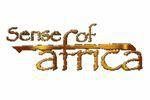 Sense Of Africa Self-drive Tours