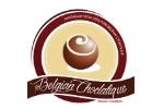 The Belgian Choclatique