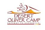 Sossusvlei Desert Quiver Camp