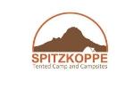 Spitzkoppe Mountain Camp