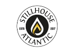 Stillhouse Atlantic