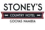 Stoney's Country Hotel