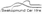Swakopmund Car Hire