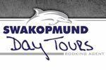 Swakopmund Day Tours