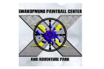 Swakopmund Paintball & Adventure Park