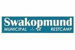 Swakopmund Restcamp