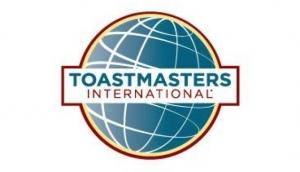 Swakopmund Toastmasters