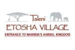 Taleni Etosha Village