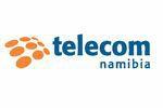 Telecom Namibia Maerua Shop