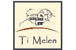 Ti Melen
