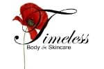 Timeless Body & Skincare