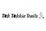 Tok Tokkie Trails