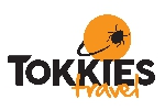Tokkies Travel