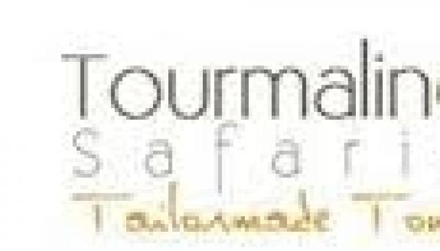 Tourmaline Safaris cc