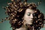 Trendlines Hair Design