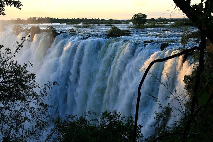 Tutwa Tourism and Travel
