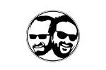 Two Beards Coffee