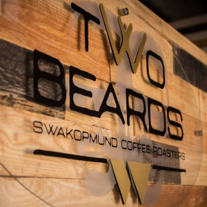 Two Beards Coffee