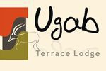 Ugab Terrace Lodge
